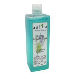 Shampoo Salvia e Rosmarino